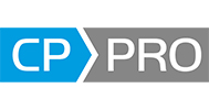 CpPro